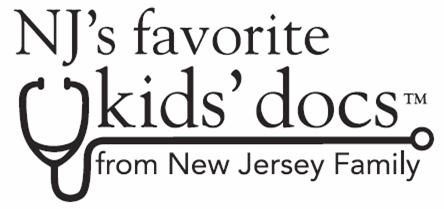 NJ Kids Logo