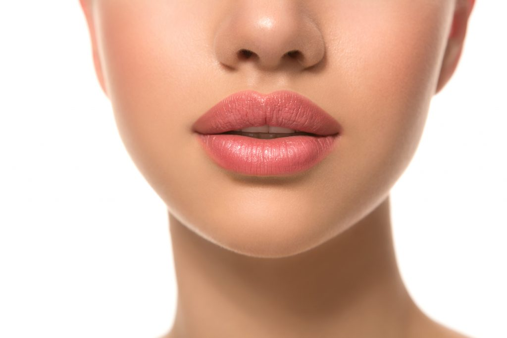 Fillers for Lips in New Jersey | SOMA Skin & Laser